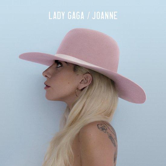 Joanne (Deluxe Editie)