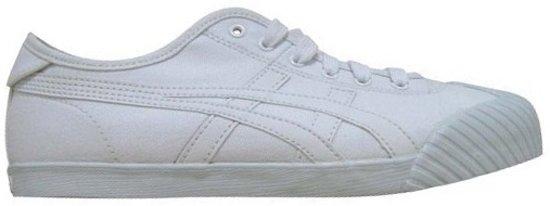 Unisex Sneakers Asics Wit Itami Maat 37 wvH0Rqa0U