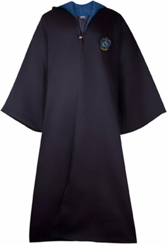 Harry Potter Ravenklauw kostuum voor volwassenen - Verkleedkleding - Maat L