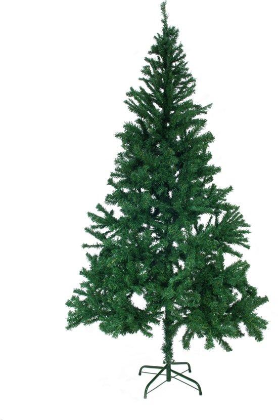 Europalms Kunstkerstboom, 240cm