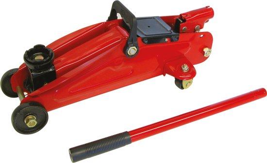 Garage Krik Kopen : Bol carpoint krik verrijdbaar hydraulisch metaal kg