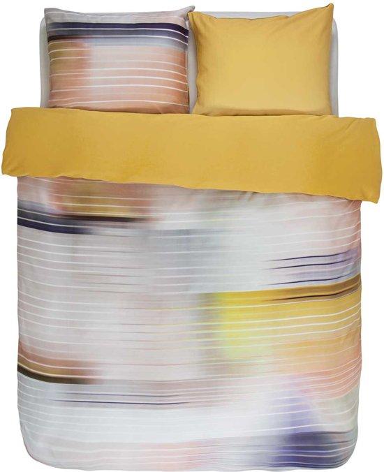 Essenza Fais - Dekbedovertrek - Eenpersoons - 140 x 200/220 cm - Multi