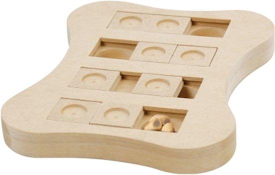 Interactive Toy - EDISON - 25 x 20 cm
