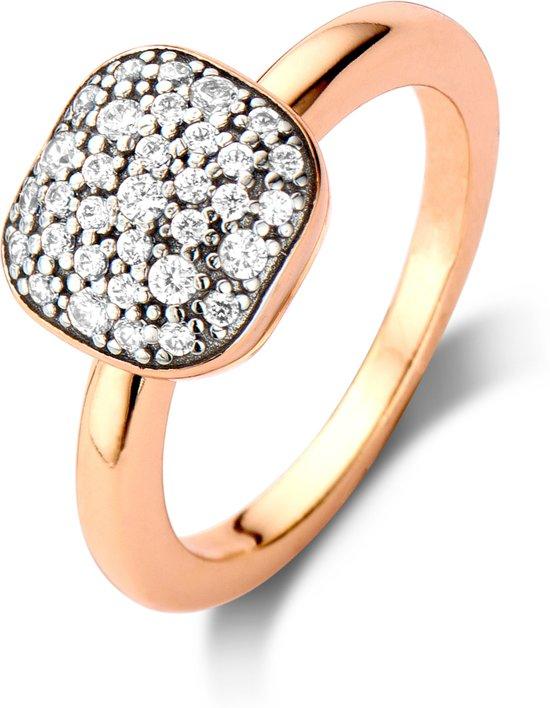 Beaumonde Ring (sieraad)