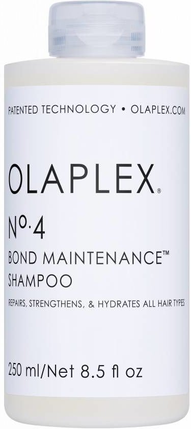 Olaplex Olaplex No. 4 Bond Maintenance Shampoo 250ml