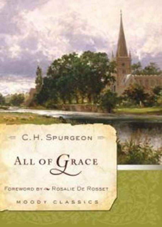 c-h-spurgeon-all-of-grace