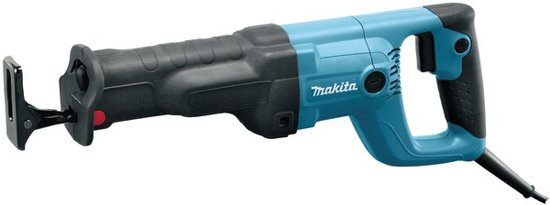 Makita Reciprozaagmachine 230V JR3050T