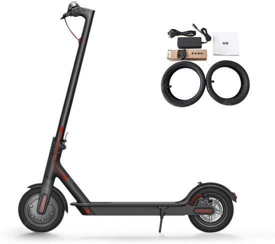 Xiaomi M365 Electric Scooter - Zwart