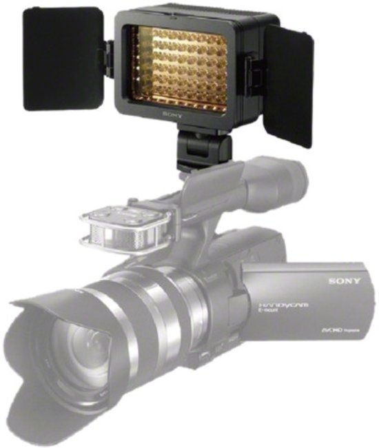 Sony HVL-LE1 Videolamp