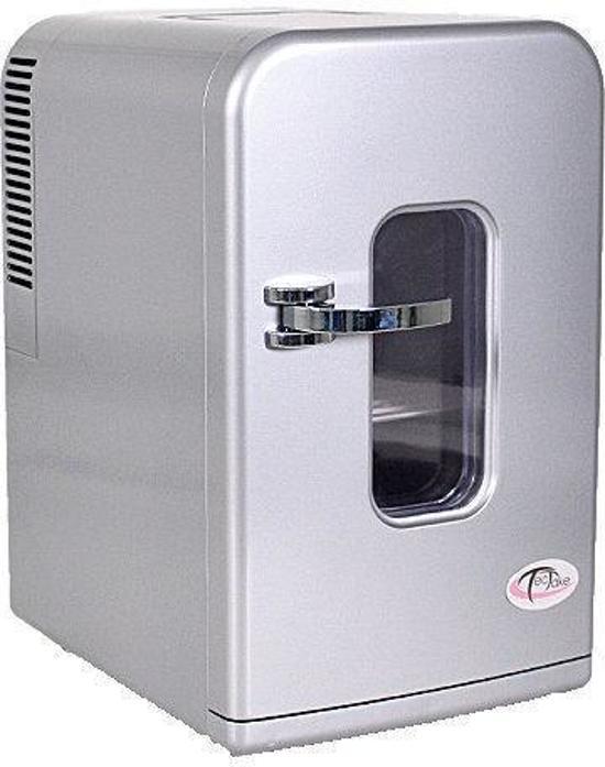 tectake mini koelkast koelbox thermokoelkast. Black Bedroom Furniture Sets. Home Design Ideas