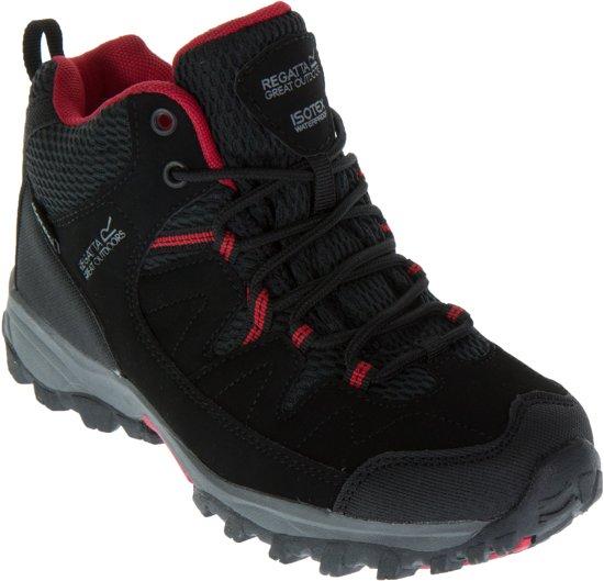 Chaussures Gris De Régate Pour Les Hommes J1OG5