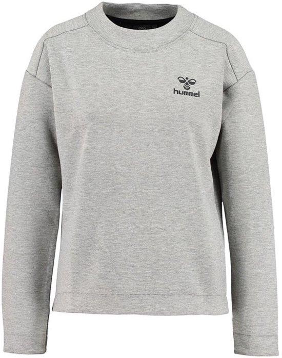 Hummel Classic Bee Zion Sweatshirt