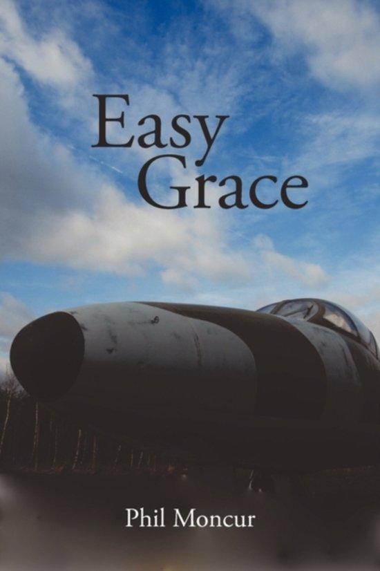 Easy Grace
