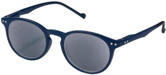 49a4dbe27d079c Moses Libri x Lees-zonnebril Style Sterkte +1