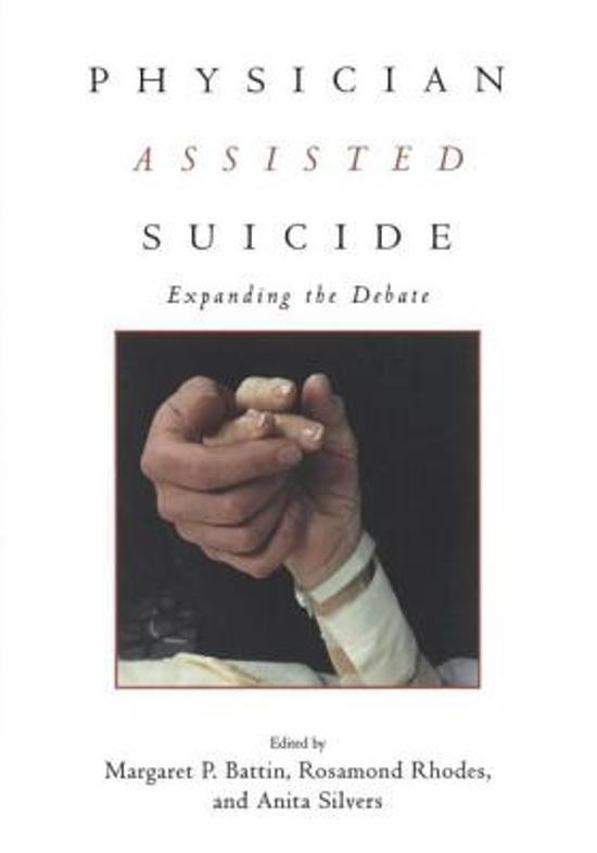 assisted suicide right or wrong essays