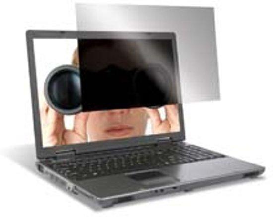 Targus ASF173W9EU Privacy Screen - 17.3 Inch