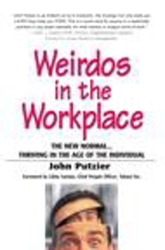 Bol global dexterity ebook andy molinsky 9781422187289 weirdos in the workplace the new normal thriving in the age of the fandeluxe Gallery