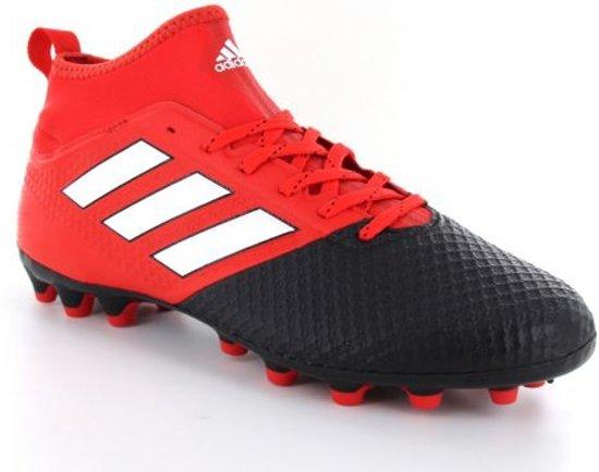 bol.com | adidas - ACE 17.3 Primemesh AG - Heren - maat 40