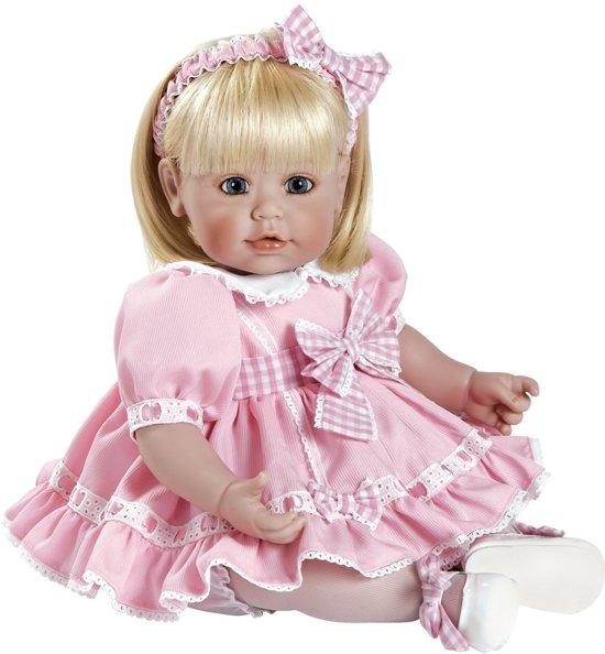 Adora Pop Toddler Time Sweet Parfait - 51 cm