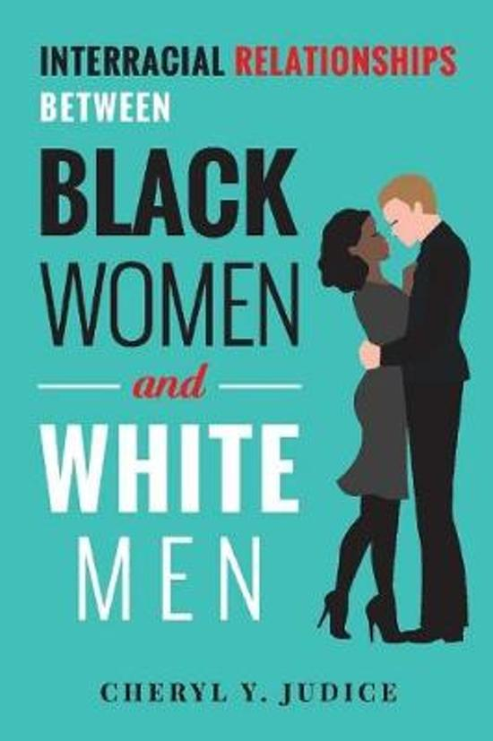 Interracial relaties dating Indian Girl dating site gratis