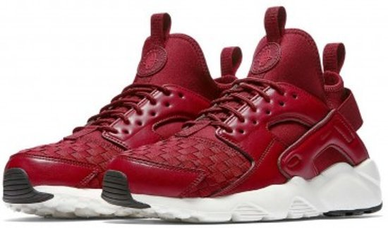Heren Huarache Sneakers Ultra Maat 46 Run Se Nike Air RwCaxYqS