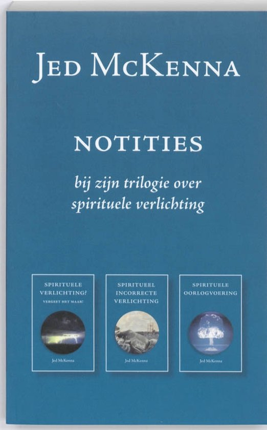 Notities