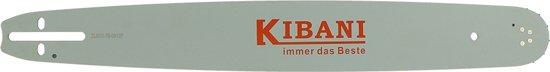 Kibani zaagblad 50 cm / 20 inch