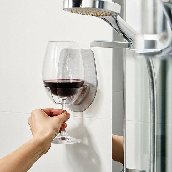wijnglas-houder-badkamer
