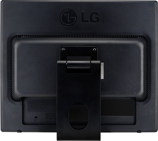 LG 17MB15T
