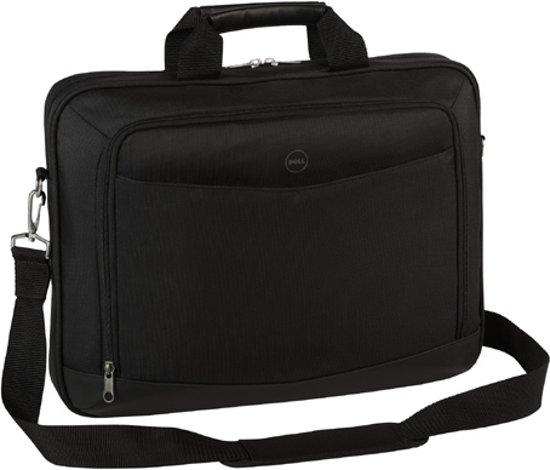 ac513aa9353 DELL laptoptassen Professional Lite Business Carrying Case, 40.64 cm (16