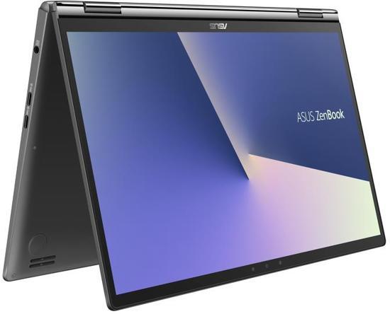 Asus Zenbook Flip 13 UX362FA-EL107T