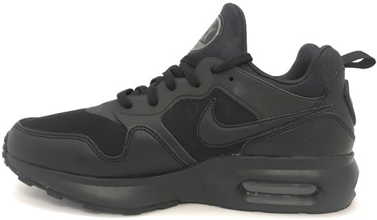 Nike Air Max Prime Sneakers Heren Maat 45