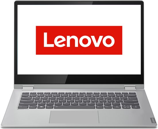 Lenovo Ideapad C340 14iwl 81n400e5mh 2 In 1 Laptop 14 Inch