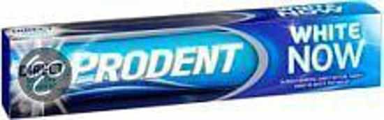 Prodent White Now - 75 ml - Tandpasta