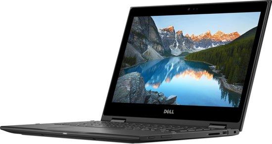 Dell Latitude 3390 81KHX