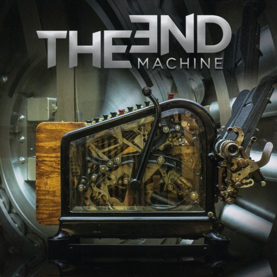End Machine