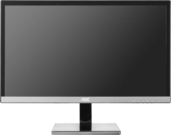 AOC Q3277PQU - WQHD Monitor