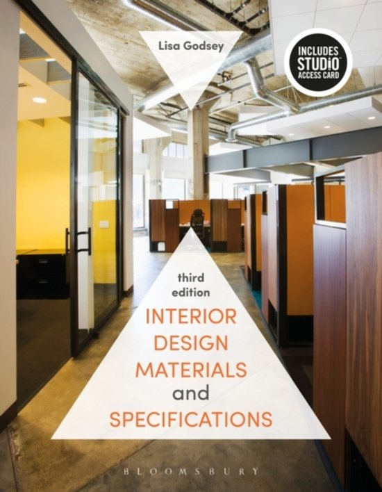 Bolcom Interior Design Materials And Specifications