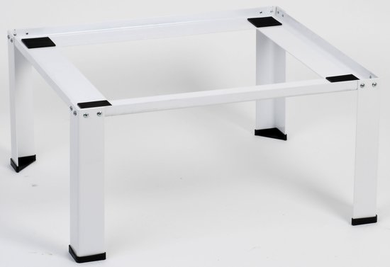 nedco wasmachine verhoger 31 cm. Black Bedroom Furniture Sets. Home Design Ideas