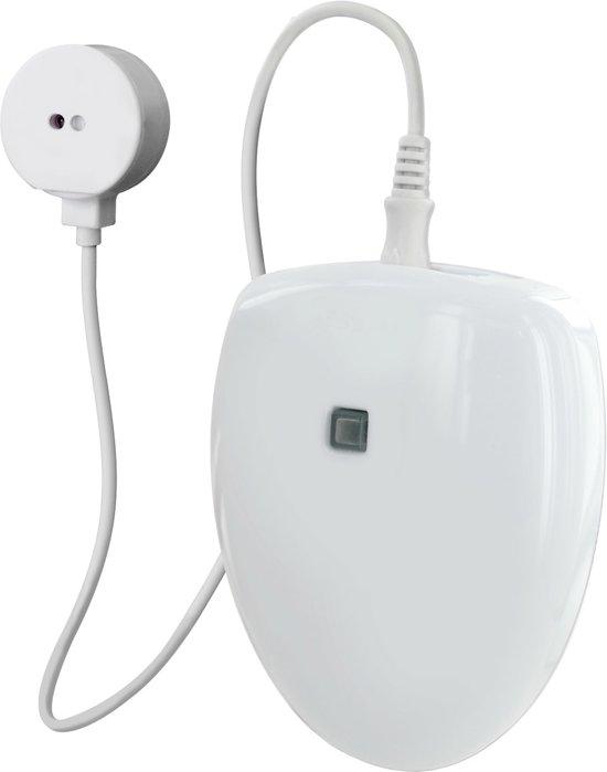 KlikAanKlikUit - Energiemeter voor ICS-1000 - EML1000