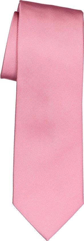 Michaelis stropdas - roze