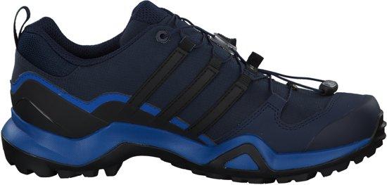 0e6a6065275 adidas Terrex Swift R2 GTX Schoenen Heren blauw Schoenmaat UK 9,5   EU 44