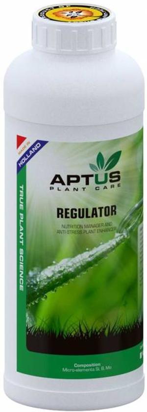 Aptus regulator 1 ltr