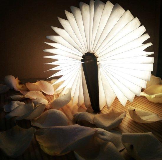 Led Lampen Aanbieding : Bol black friday aanbieding boeklamp zacht witte led