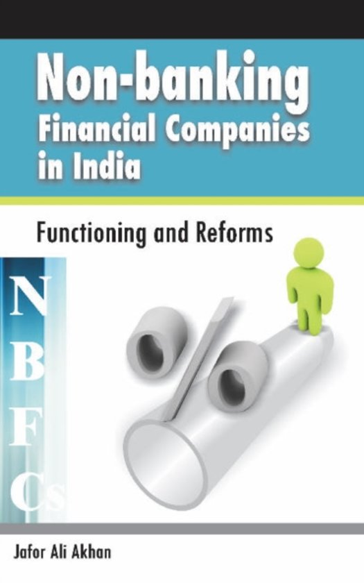 Non-Banking Financial Companies (NBFCs) in India