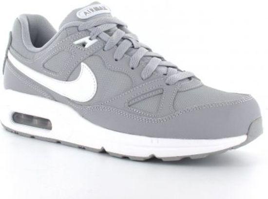 Nike Sneakers Grijs Heren