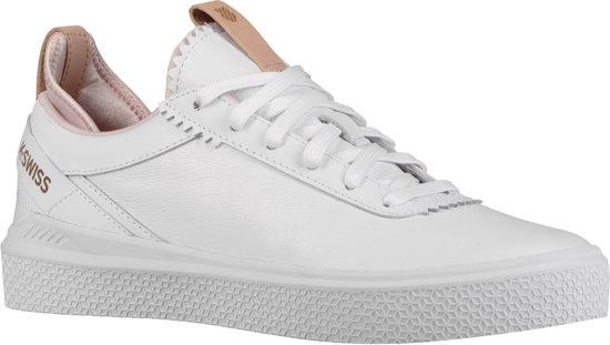K Dani K Roze swiss Sneakers swiss TWTFc7q5wa