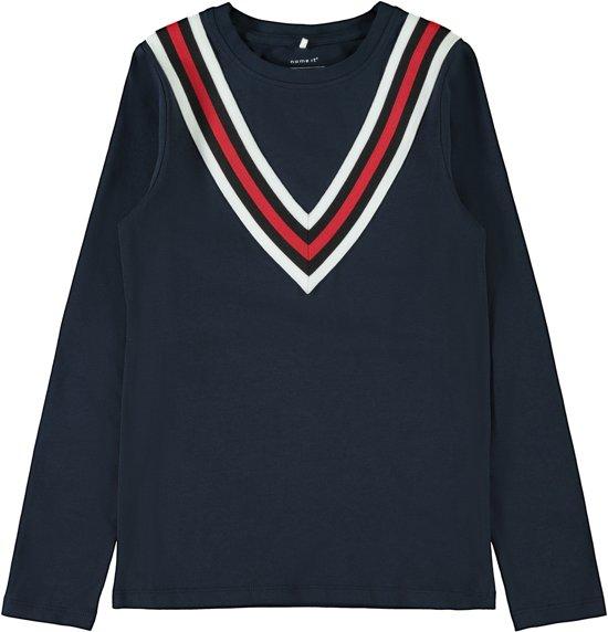 e686fd0d372 Kinderkleding Name It Herfstwinter Uiterlijk Vrijdag In Huis ...