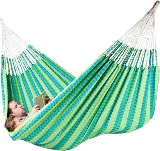 Hangmat 'Carolina' spring