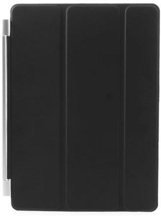 Smart Cover Pour Ipad Mini / 2/3 jwlJ2T2Pdr